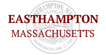 Betty Burnham | Executive Director - Easthampton Housing Authority