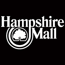 Bill Prunier | Operations Manager - Hampshire Mall