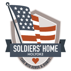 Donald Sargent | Director of Construction and Building Services - Soldiers Home